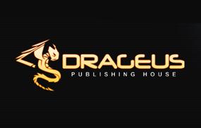 Drageus_logo