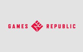 GR_logo1
