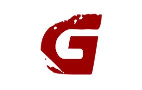GraczOrg