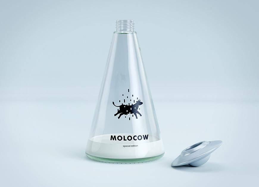 Molcow_3