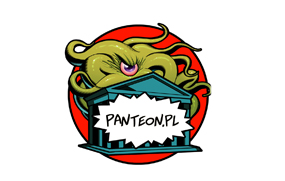 Panteon_logo