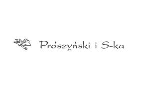 PiSKA_logo